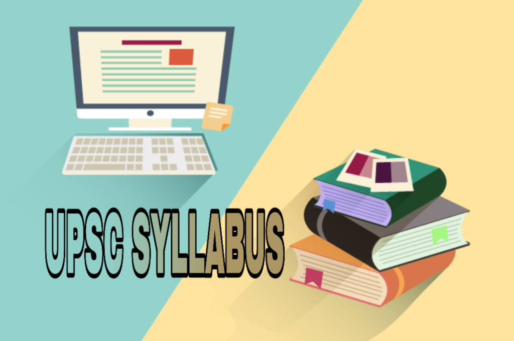 UPSC-Syllabus-for-2020