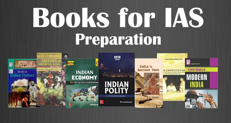 booklist-for-upsc-prelims-upsc-mains-10-must-read-books-for-upsc-prelims
