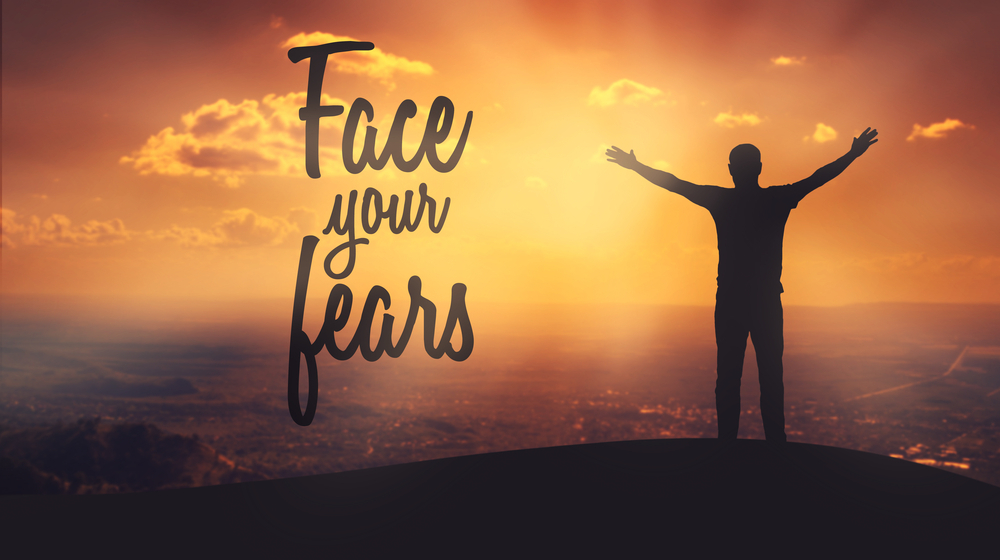 Face-the-fears-in-upsc-preparation-upsc-motivation