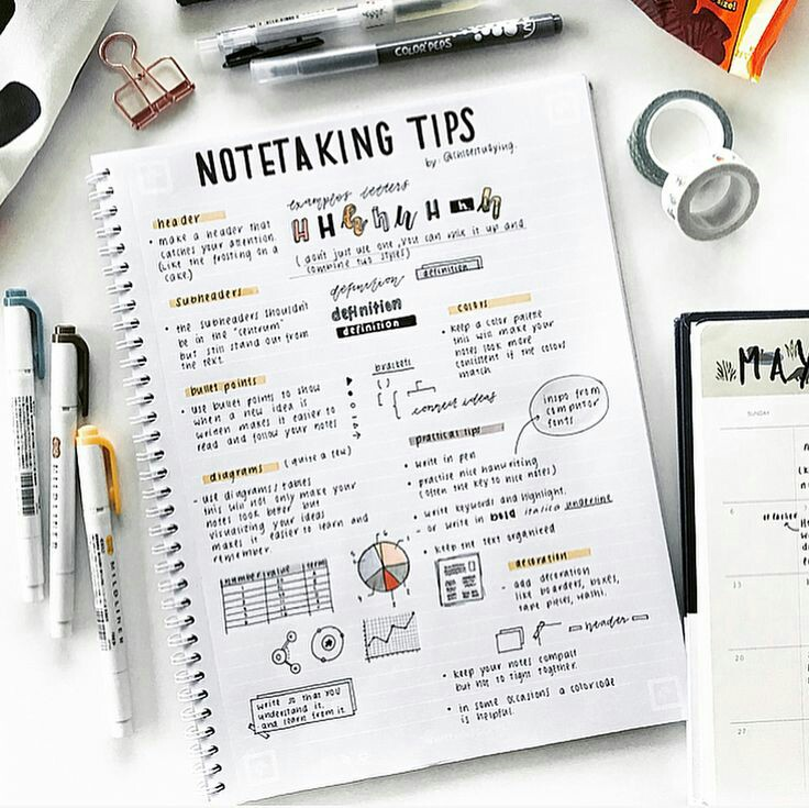 notesmaking-tips-for-upsc