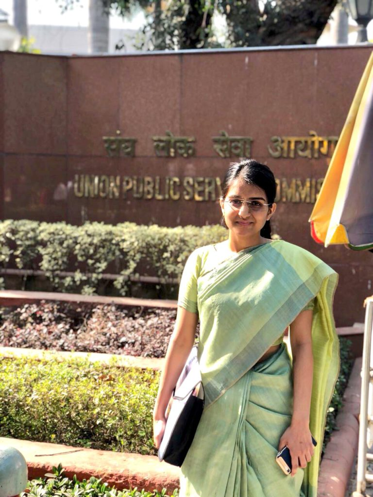 saumya-sharma-ias-stories-ias-success-stories