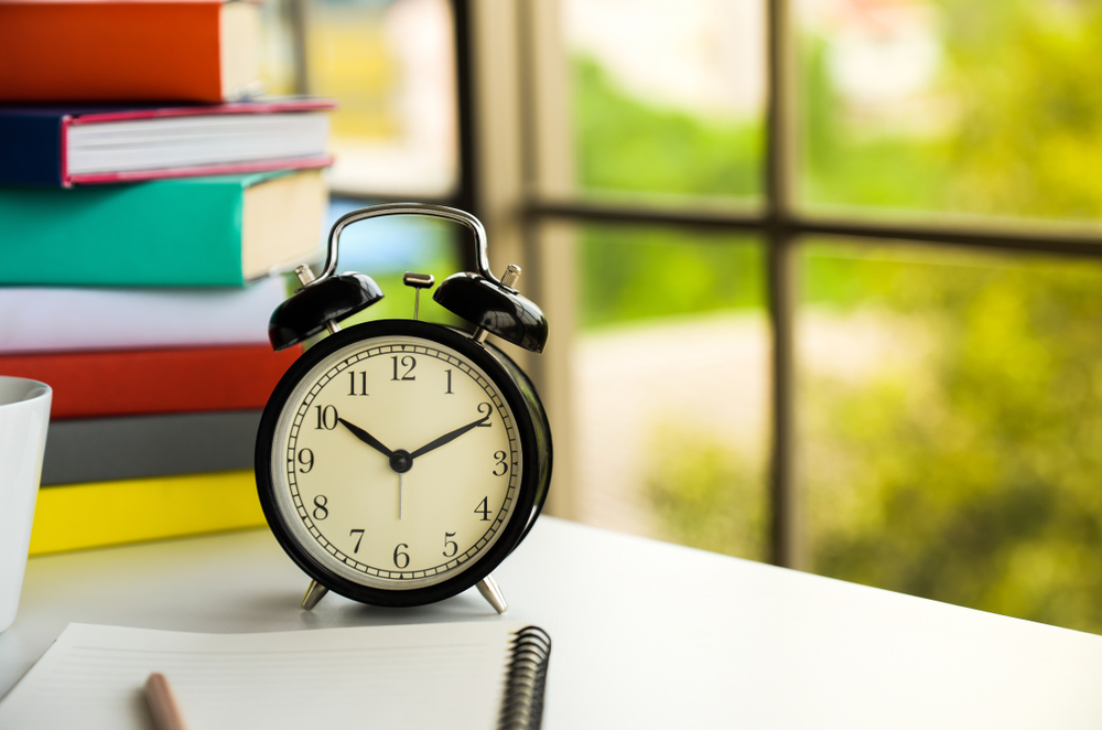 IDEAL-STUDy-TIMETABLE-FOR-UPSC-ASPIRANTS